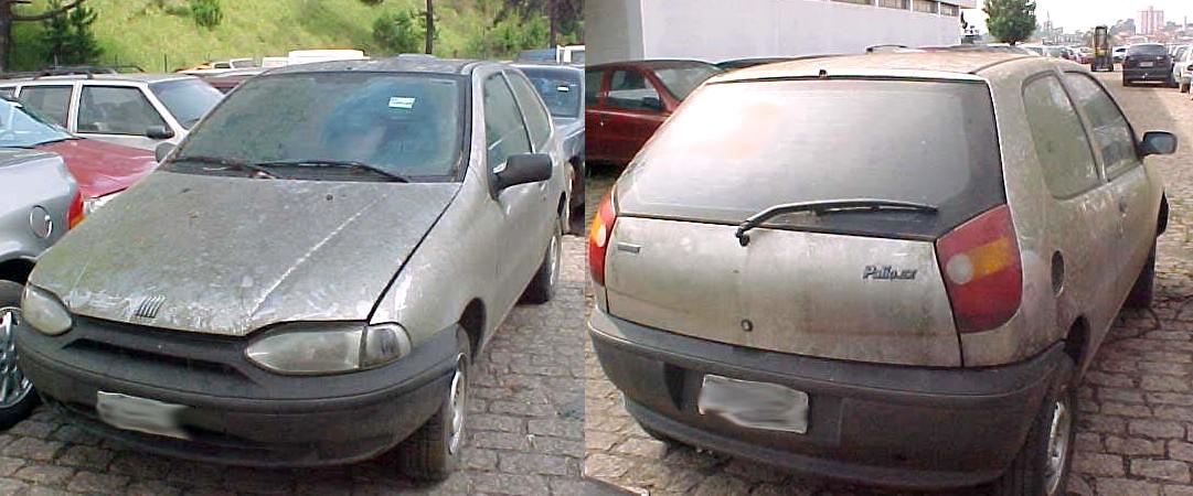 Fotos da sede do forum contrabaixo br - Página 3 Palio-3-raposo