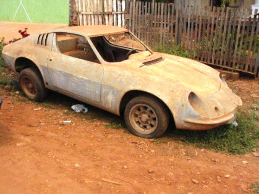24422e910b3 Desta vez com esta Puma GTE