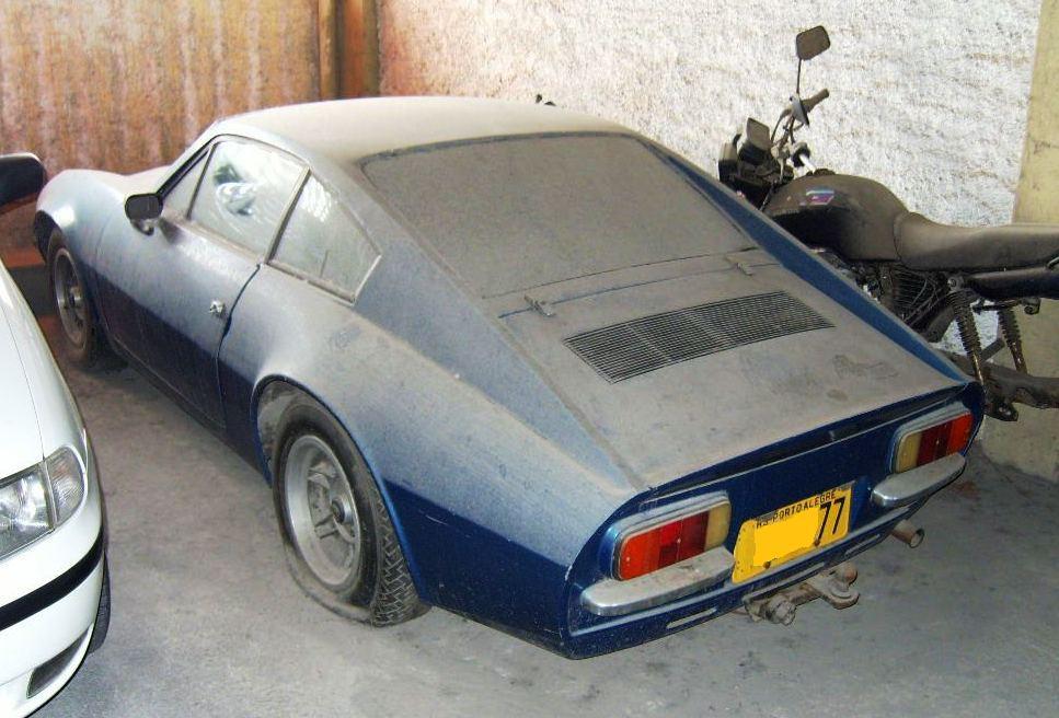 92ef2f7f13f Puma GTE (3)