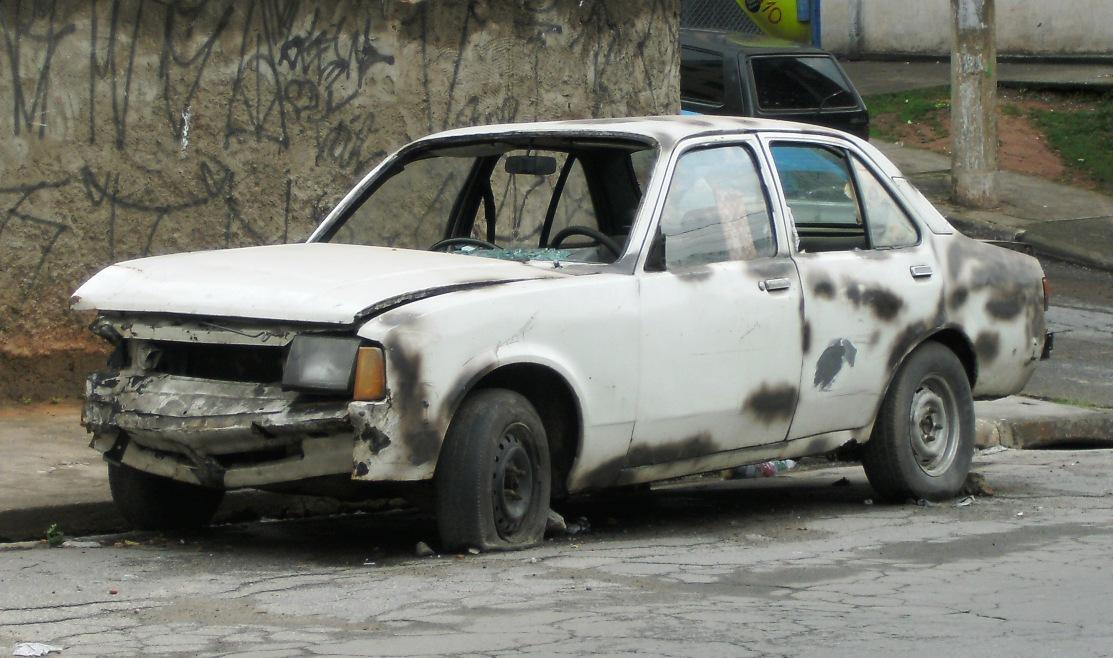 Chevrolet chevette 15 carros rf os for Chevette 4 portas